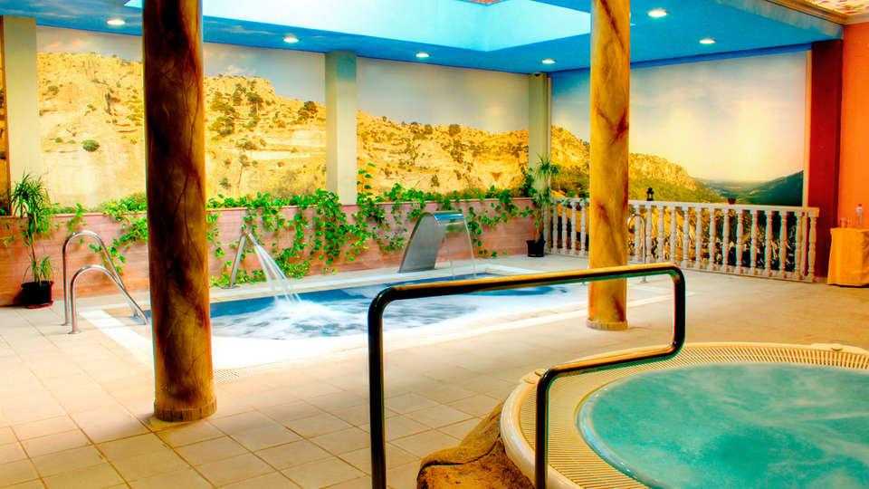Hotel Balneario Parque de Cazorla - EDIT_spa.jpg