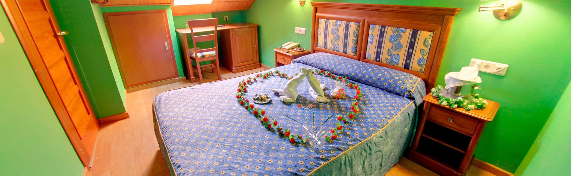 Hotel Balneario Parque de Cazorla - EDIT_room2.jpg