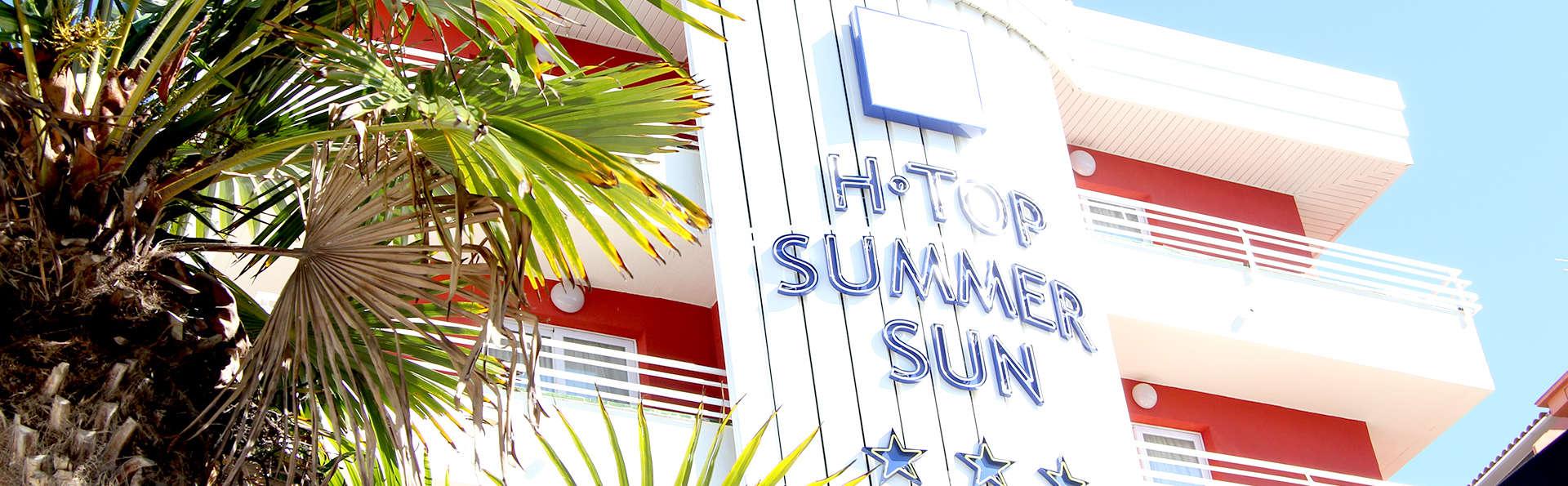 H Top Summer Sun - Edit_Front2.jpg