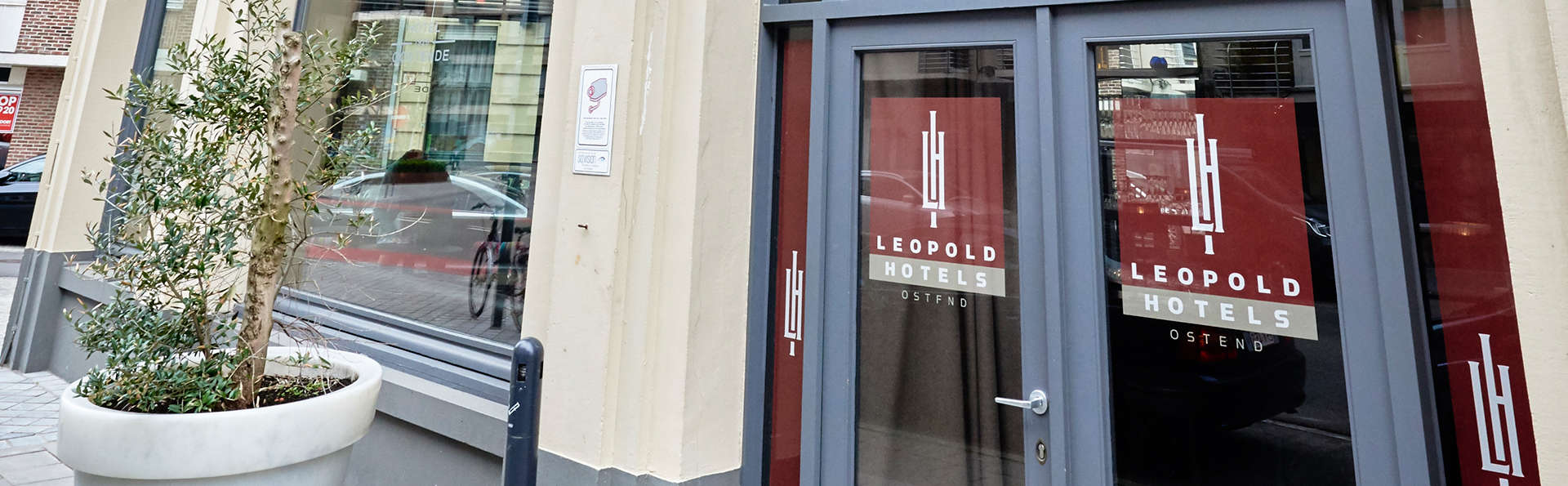 Leopold Hotel Ostend - edit_new_entrance.jpg