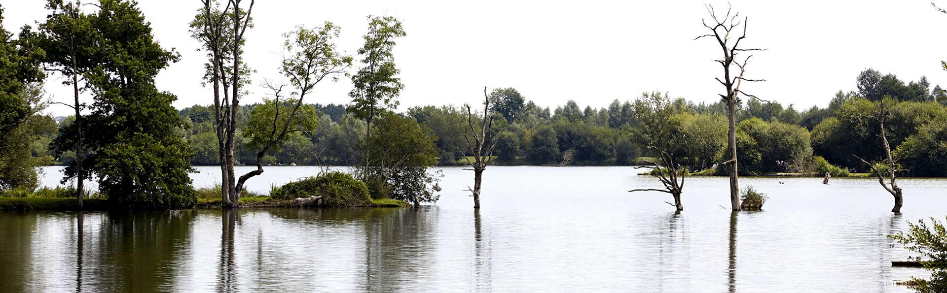 Natura Resort Pescalis - Edit_Lake3.jpg