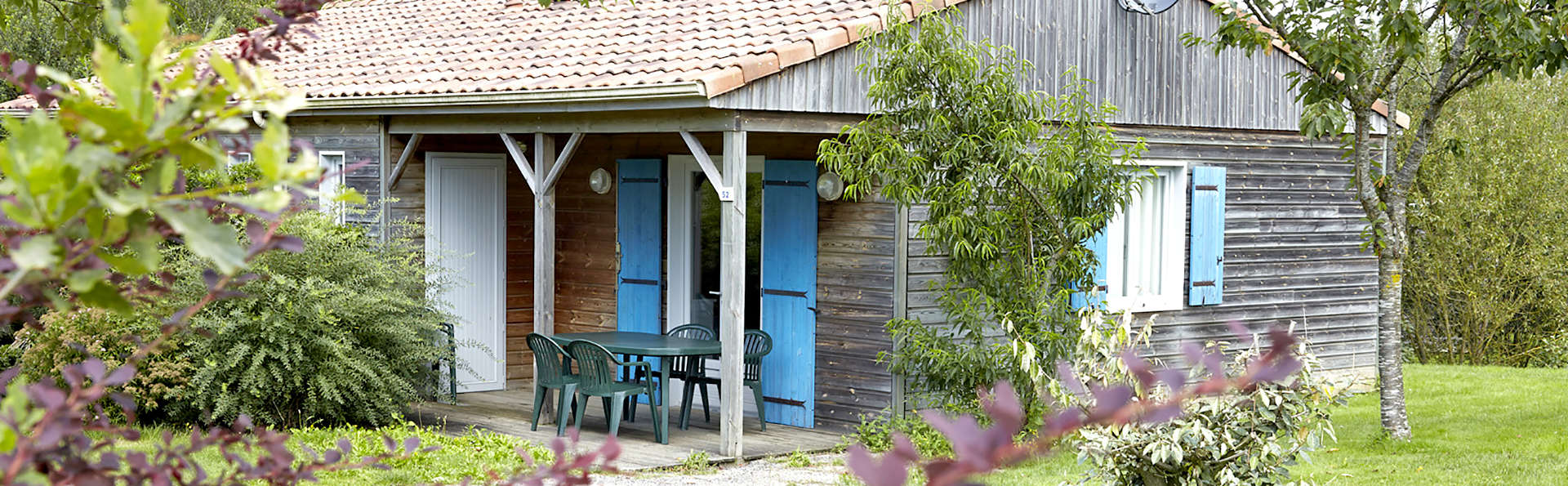 Natura Resort Pescalis - Edit_Front3.jpg