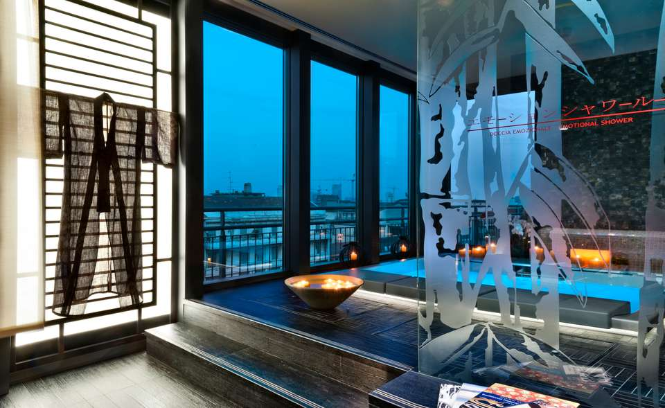 Enterprise Hotel Design & Boutique - SPA..jpg