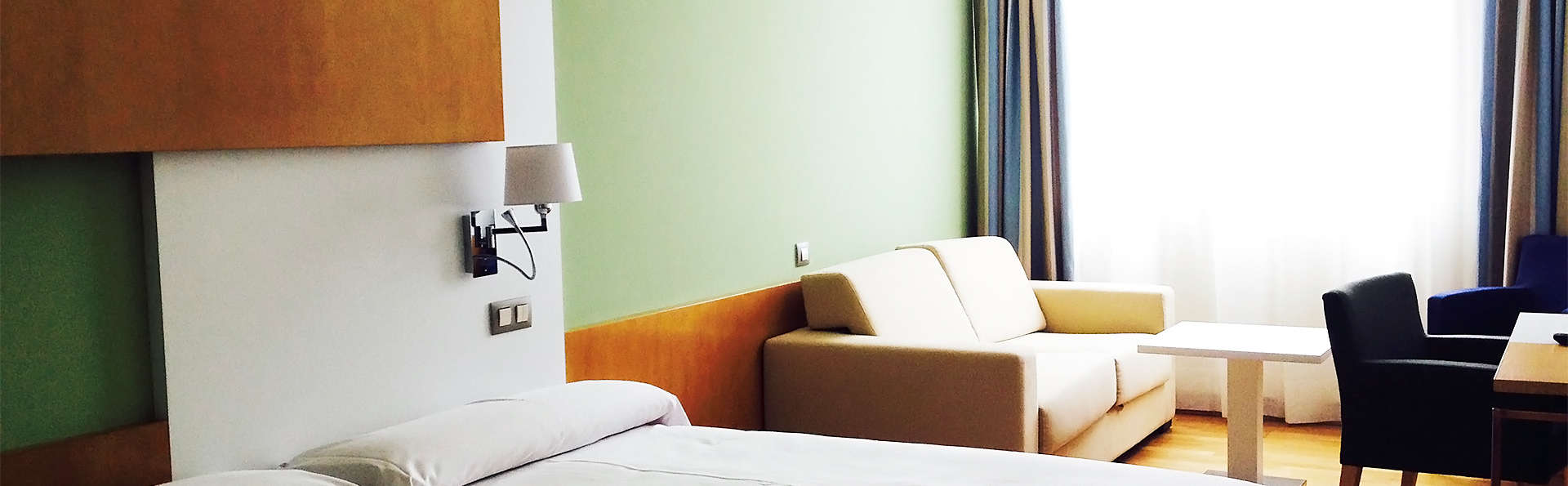 Hotel Boutique Museo - EDIT_room1.jpg