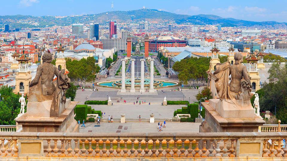 Hotel Barcelona Golf Resort & Spa - EDIT_destination1.jpg