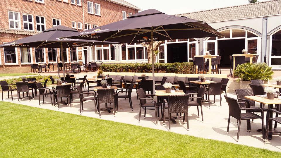 Fletcher Kloosterhotel Willibrordhaeghe - EDIT_NEW_terrace.jpg
