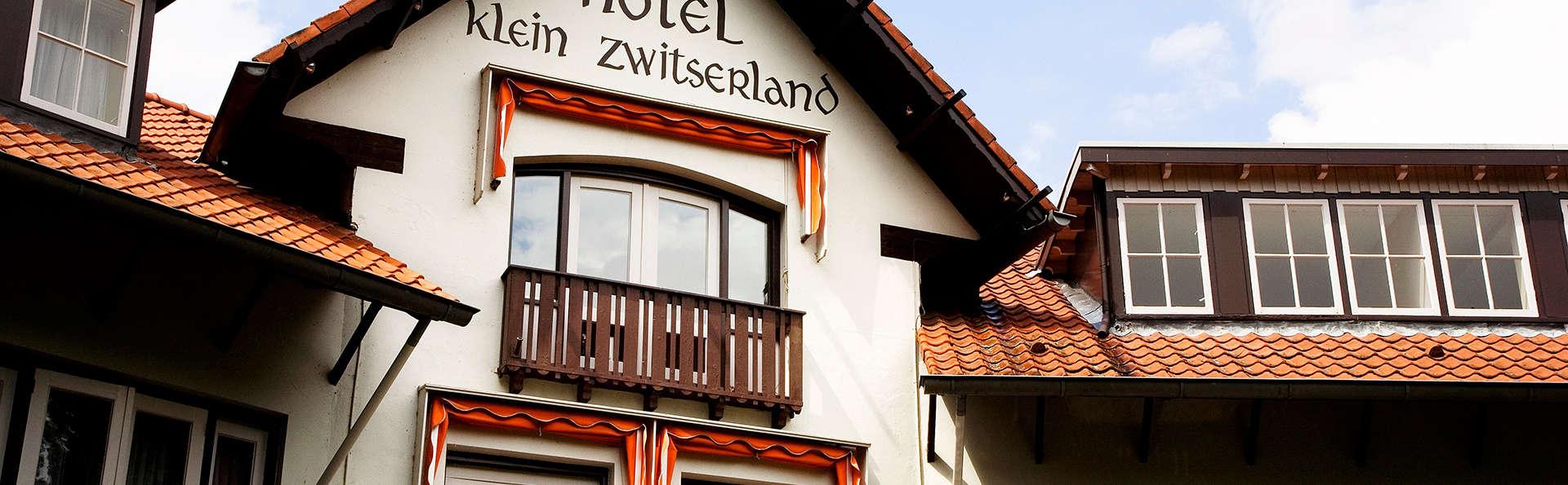 Fletcher Hotel Klein Zwitserland - EDIT_NEW_front2.jpg