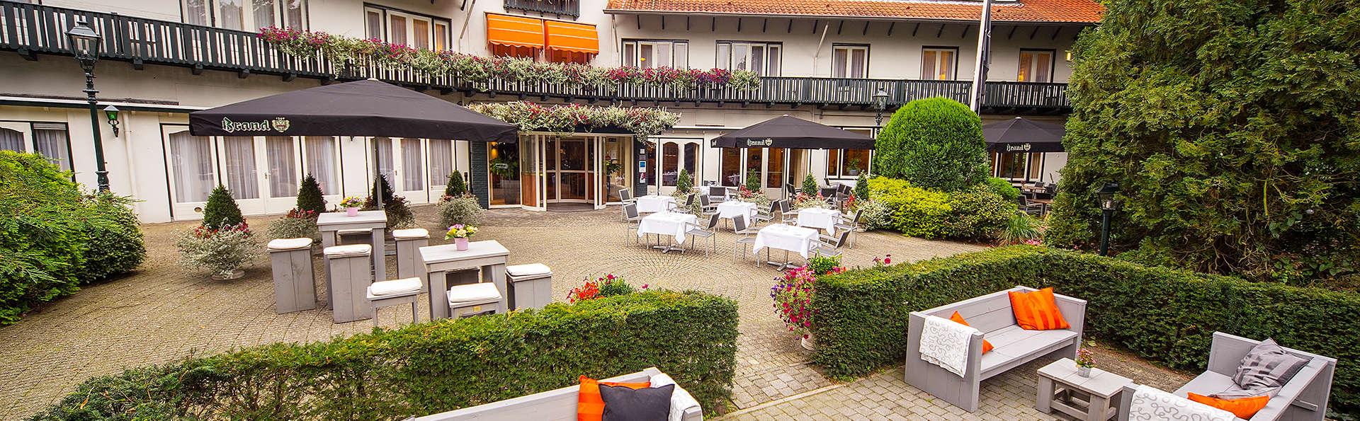 Fletcher Hotel Klein Zwitserland - EDIT_NEW_front3.jpg