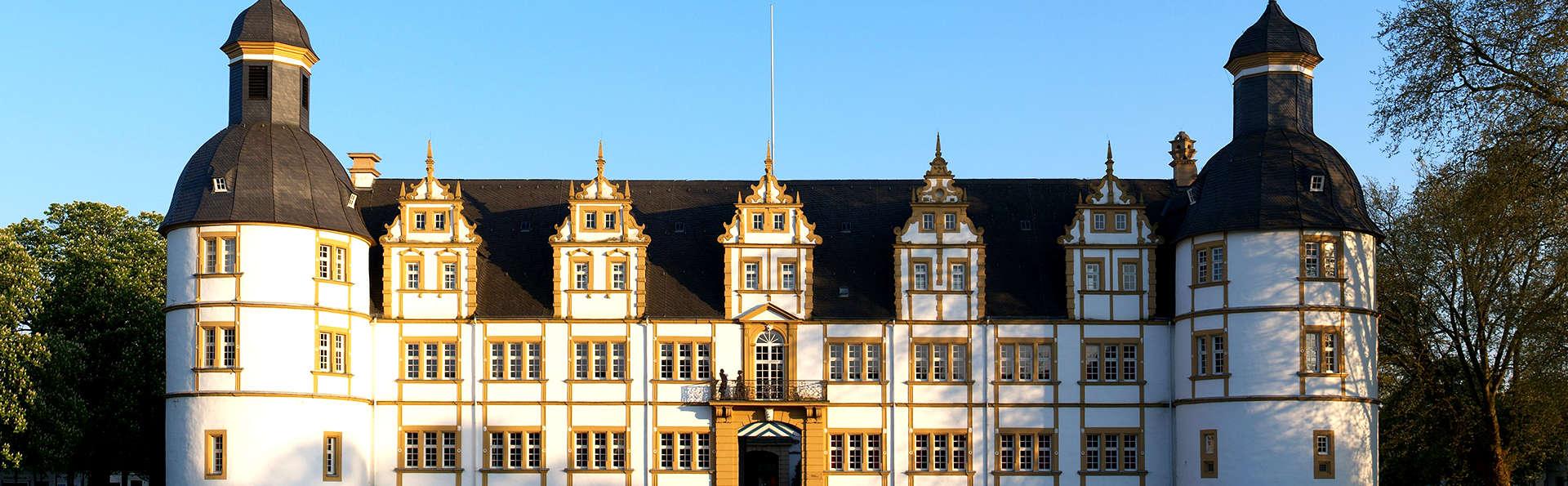 Hotel Schloß Gehrden  - Edit_Paderborn.jpg