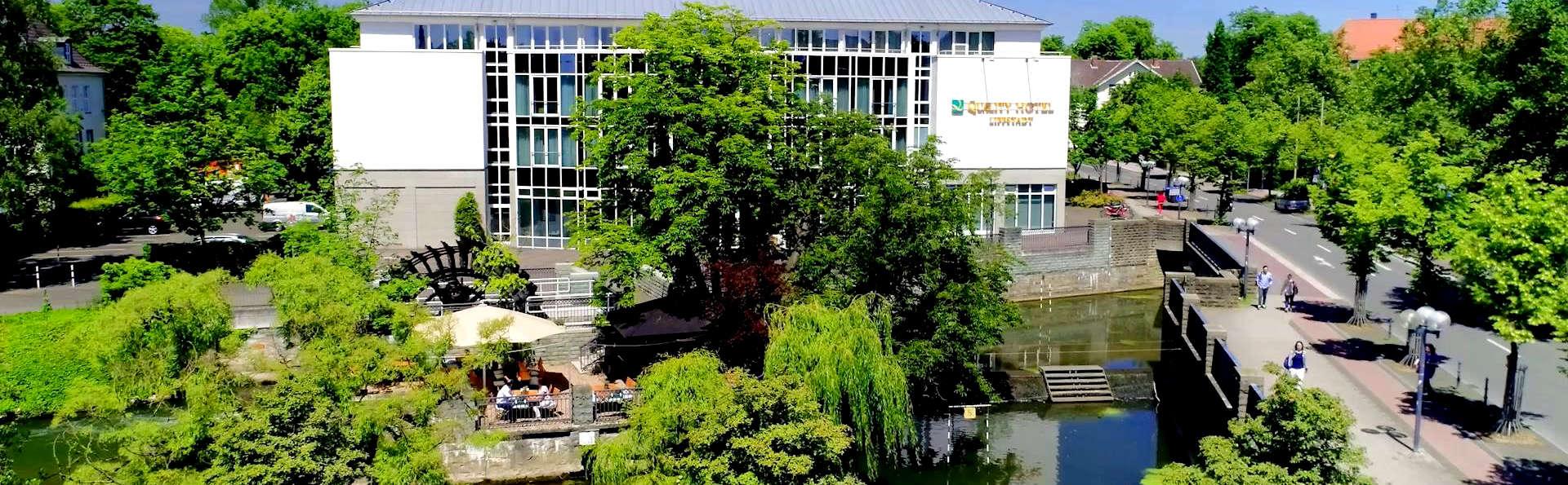 Quality Hotel Lippstadt - Edit_front.jpg