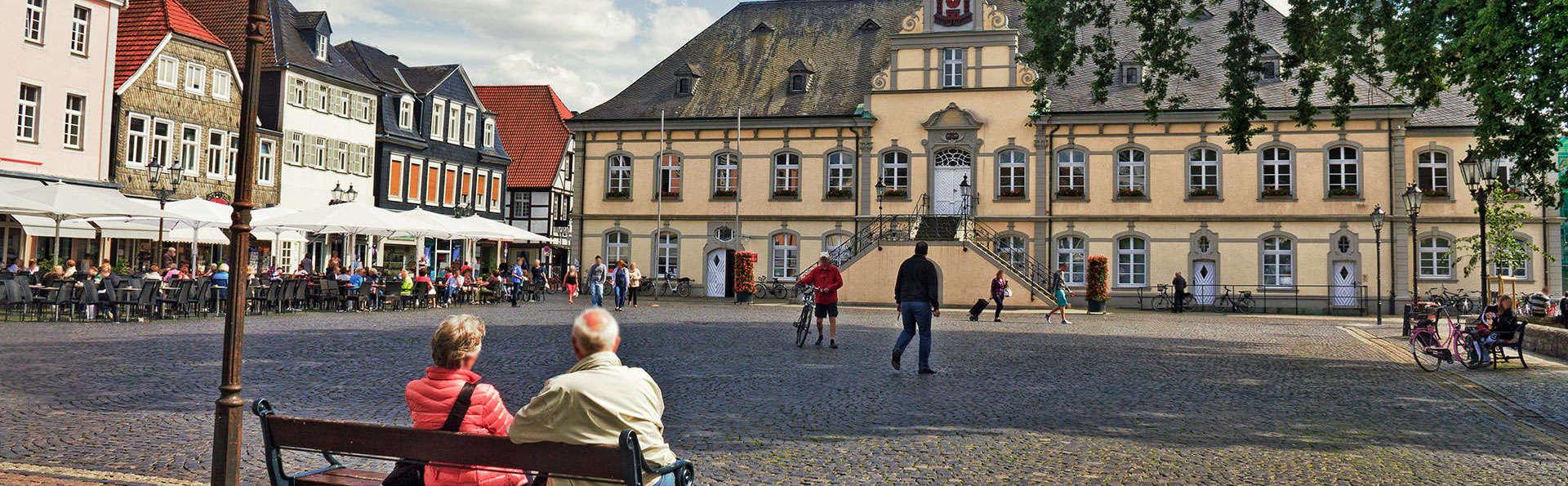 Quality Hotel Lippstadt - EDIT_lippstadt1.jpg