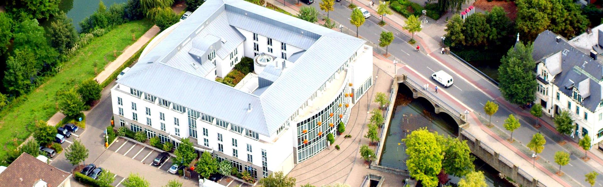 Quality Hotel Lippstadt - Edit_View.jpg
