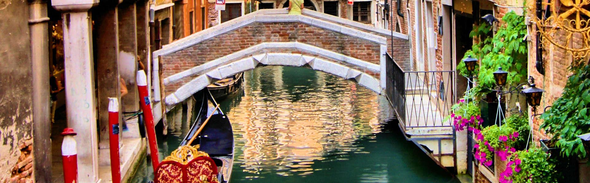 Albergo La Meridiana - Edit_Venecia2.jpg