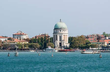 Week end e soggiorni Venezia - Weekendesk