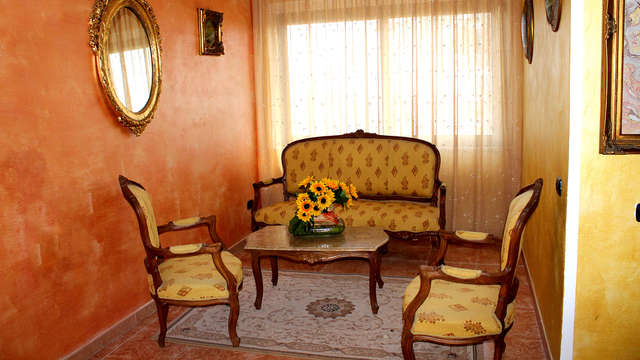 Hotel Ristorante L Orizzonte