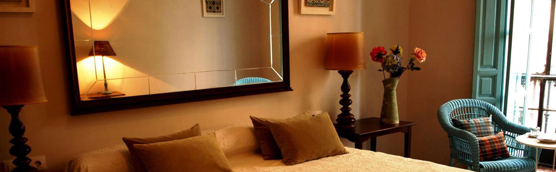 Hotel Boutique Casa de Colón - EDIT_room5.jpg