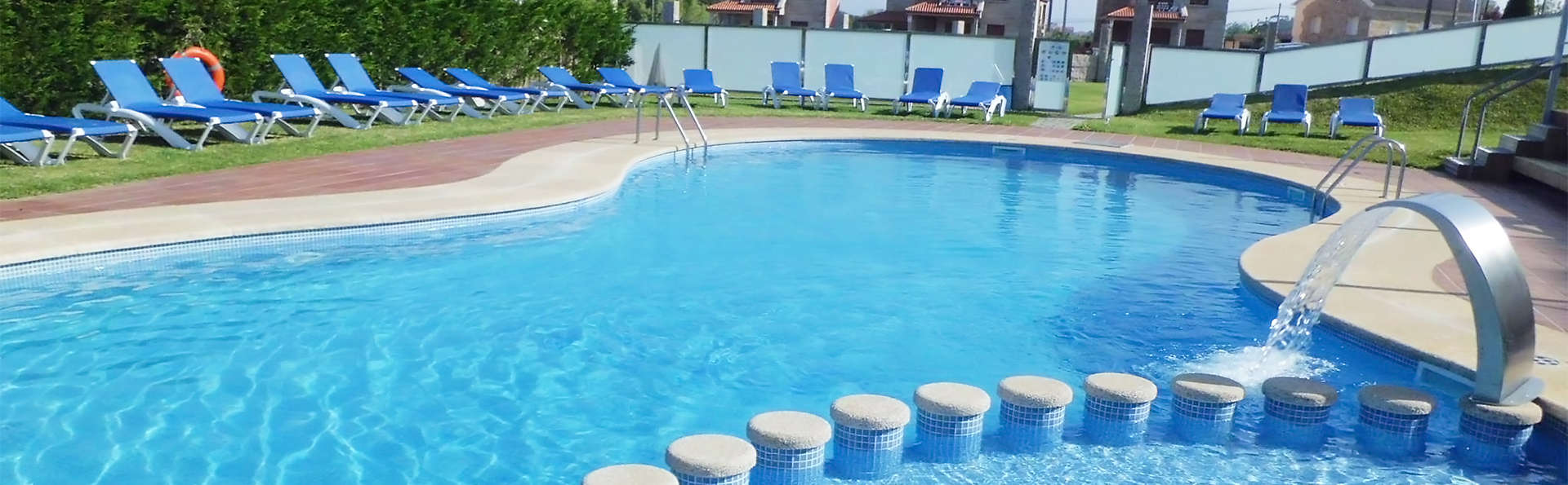 Hotel Brisa da Lanzada - EDIT_pool1.jpg