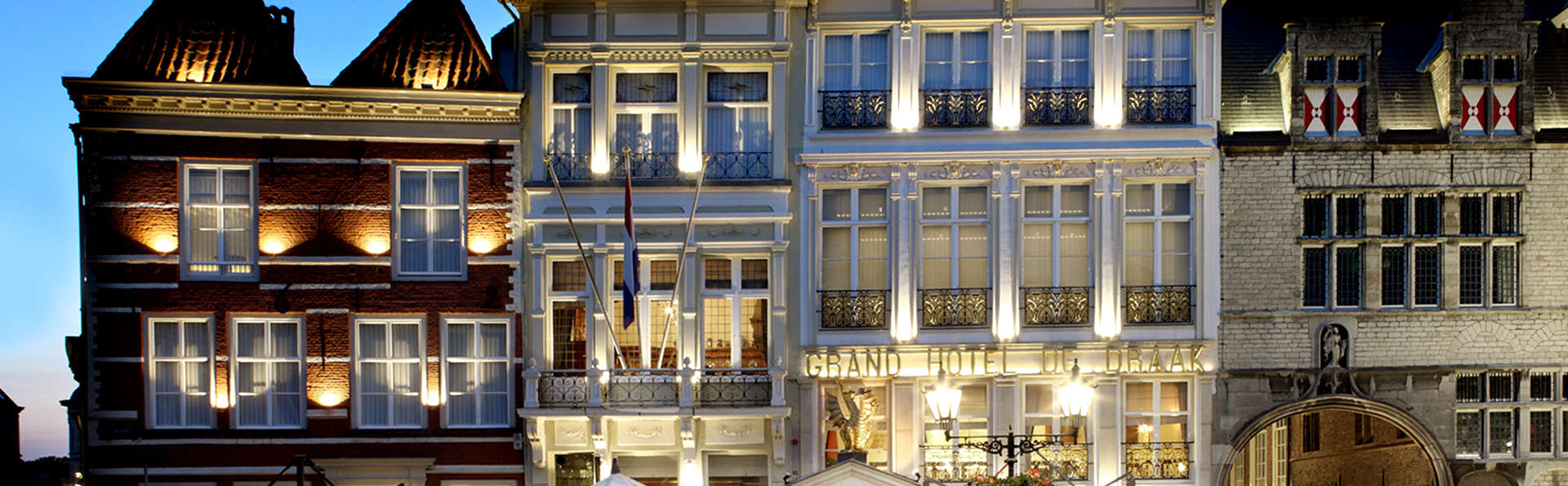 Grand Hotel de Draak - EDIT_NEW_FRONT.jpg