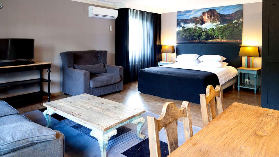 Hotel de Naaldhof - EDIT_NEW_ROOM.jpg