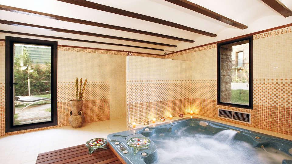 Hotel Boutique Real Casona de las Amas - EDIT_spa2.jpg