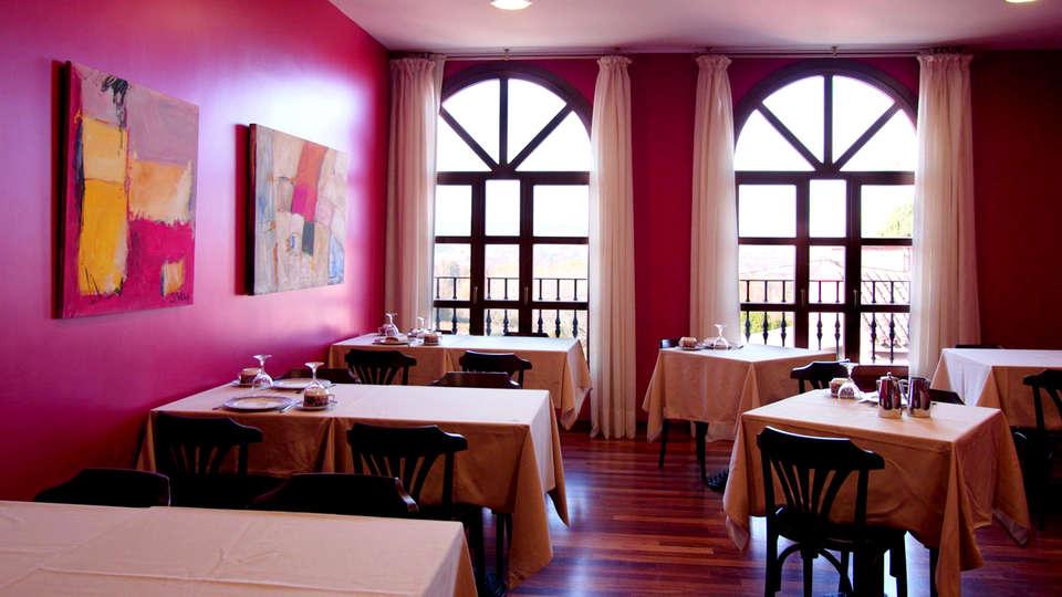 La Casa del Cofrade - Edit_Restaurant.jpg