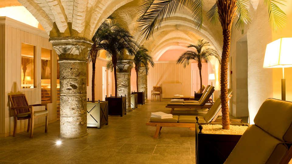 Grand Hotel Casselbergh Brugge - EDIT_NEW_SPA.jpg