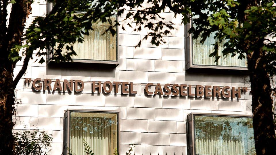 Grand Hotel Casselbergh Brugge - EDIT_NEW_FRONT.jpg