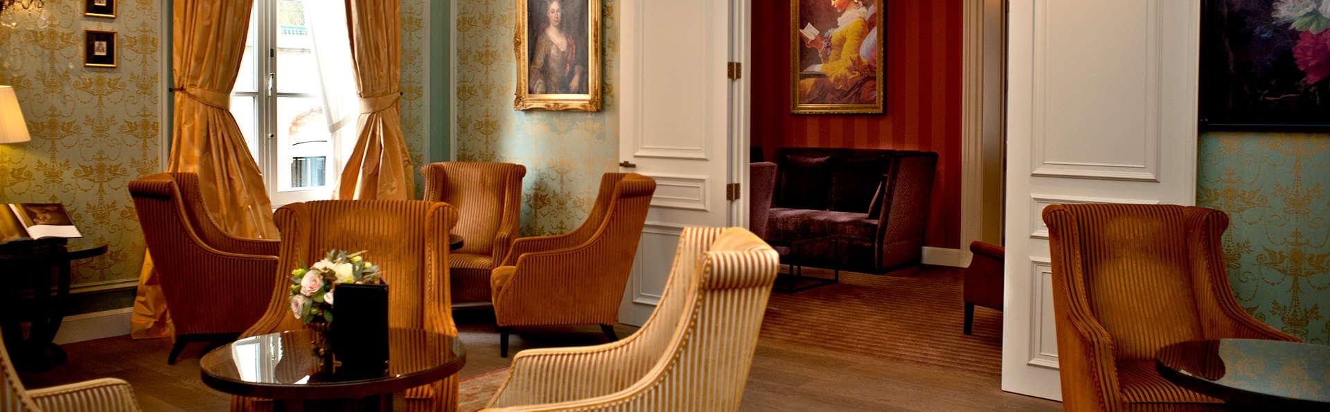 Grand Hotel Casselbergh Brugge - EDIT_NEW_LOUNGE2.jpg