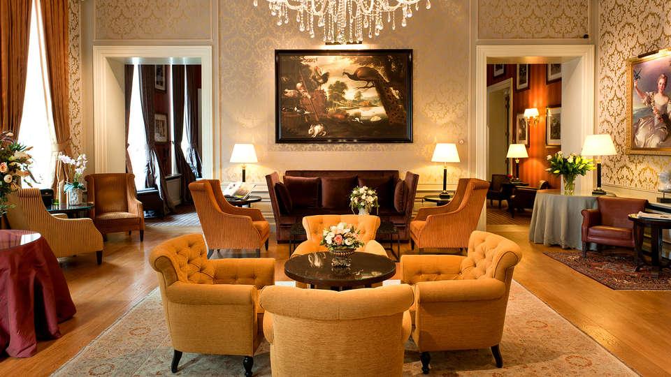 Grand Hotel Casselbergh Brugge - EDIT_NEW_LOUNGE4.jpg