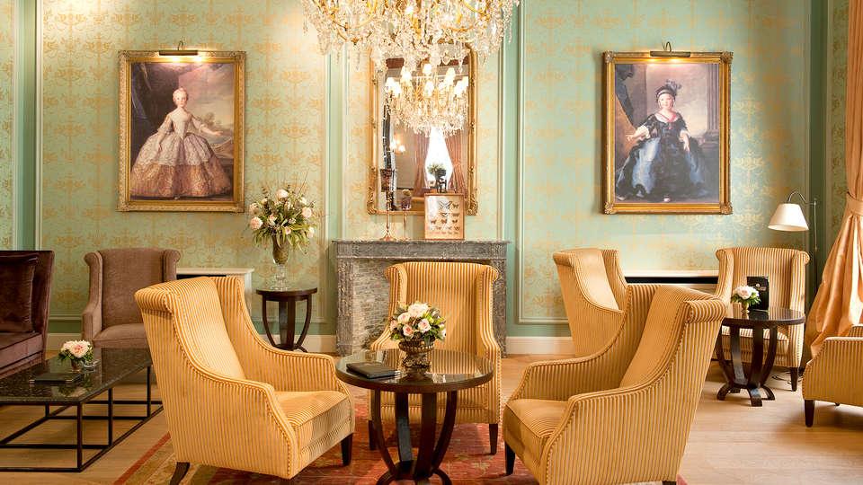 Grand Hotel Casselbergh Brugge - EDIT_NEW_LOUNGE5.jpg