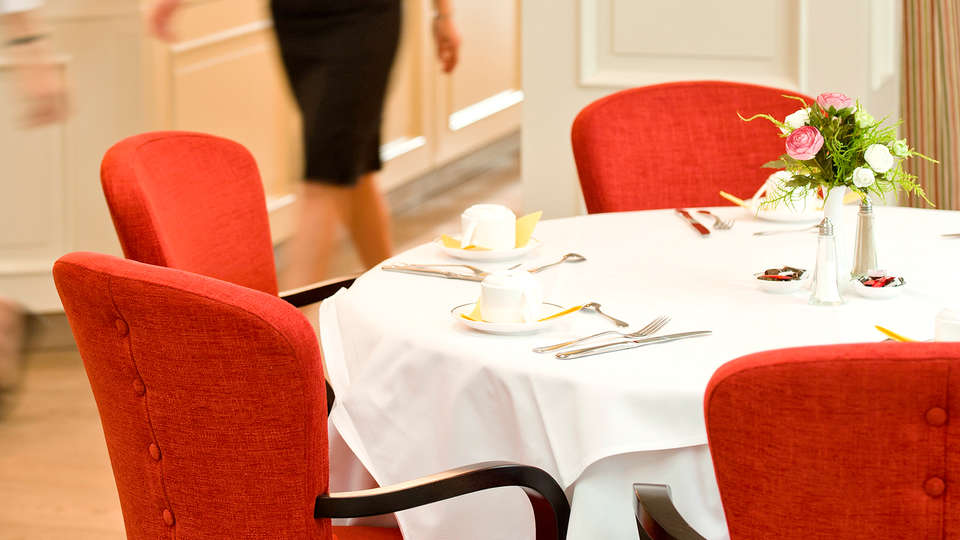 Grand Hotel Casselbergh Brugge - EDIT_NEW_RESTAURANT.jpg