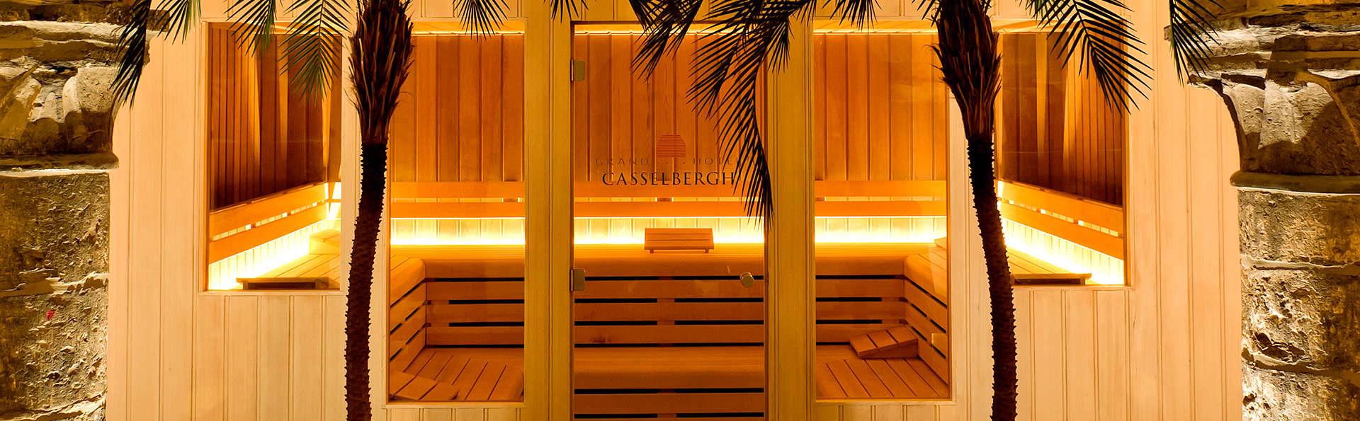 Grand Hotel Casselbergh Brugge - EDIT_NEW_SAUNA.jpg