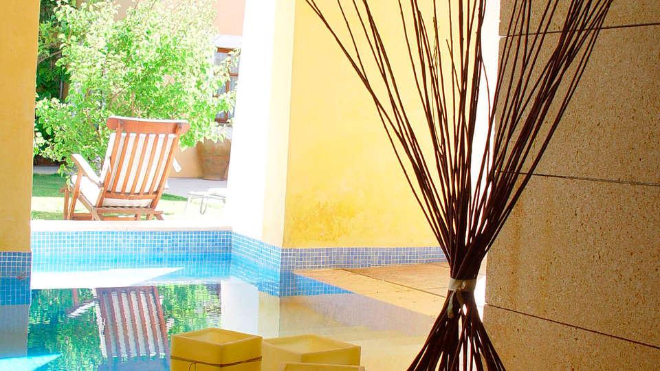 Hotel Can Moragues - EDIT_spa.jpg