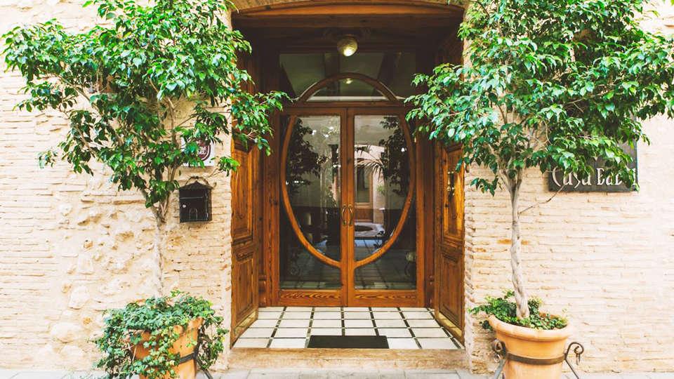 Hotel Casa de Babel - EDIT_entrance1.jpg