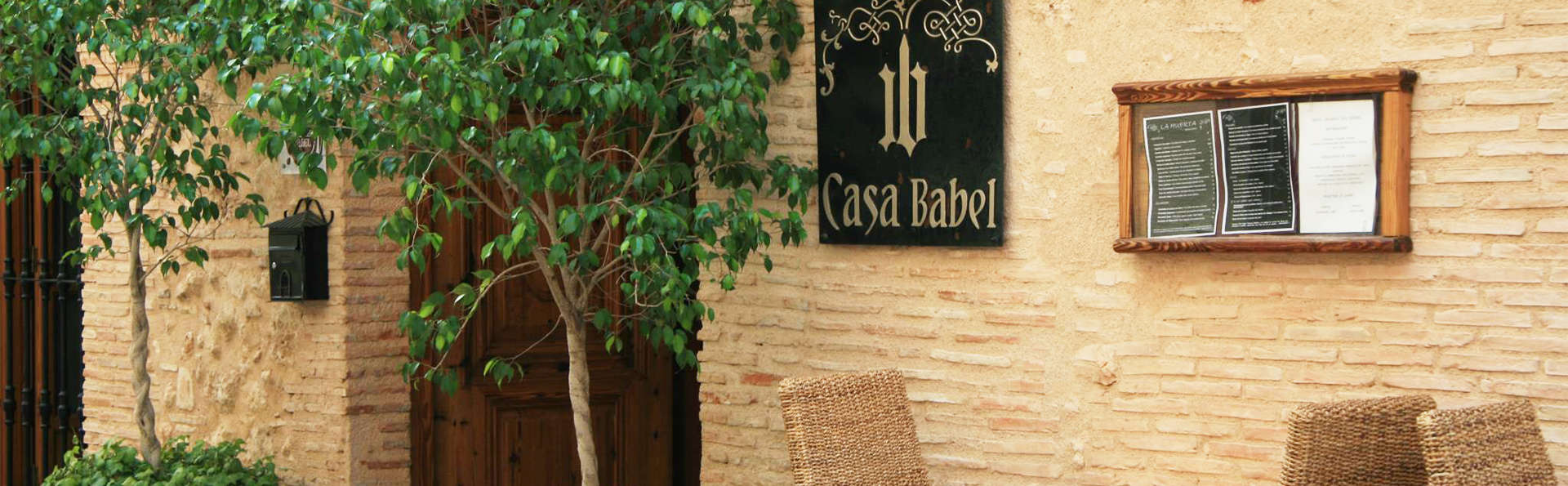 Hotel Casa de Babel - EDIT_ext3.jpg