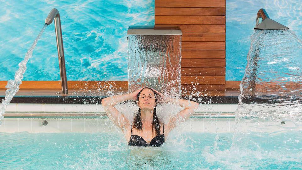 Hotel GEM Wellness & Spa - edit_spa1.jpg