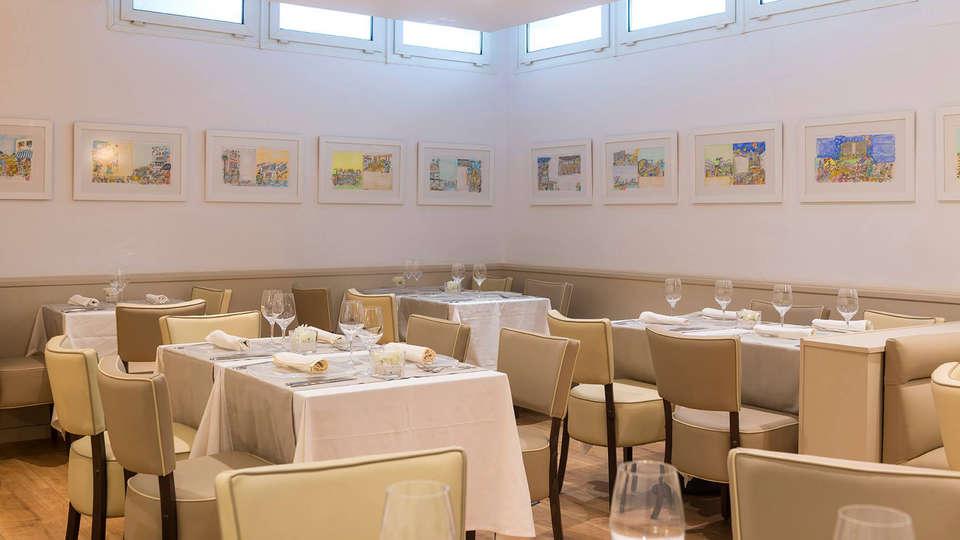 Hotel GEM Wellness & Spa - edit_restaurant.jpg