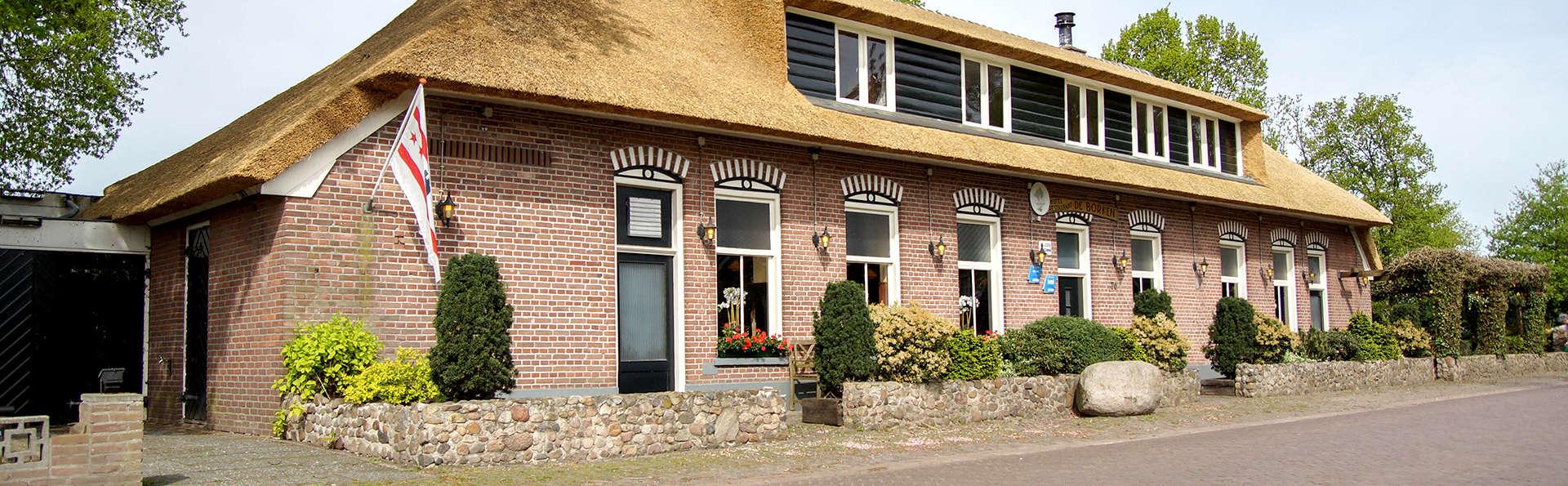 Fletcher Landhotel De Borken - Edit_Front2.jpg
