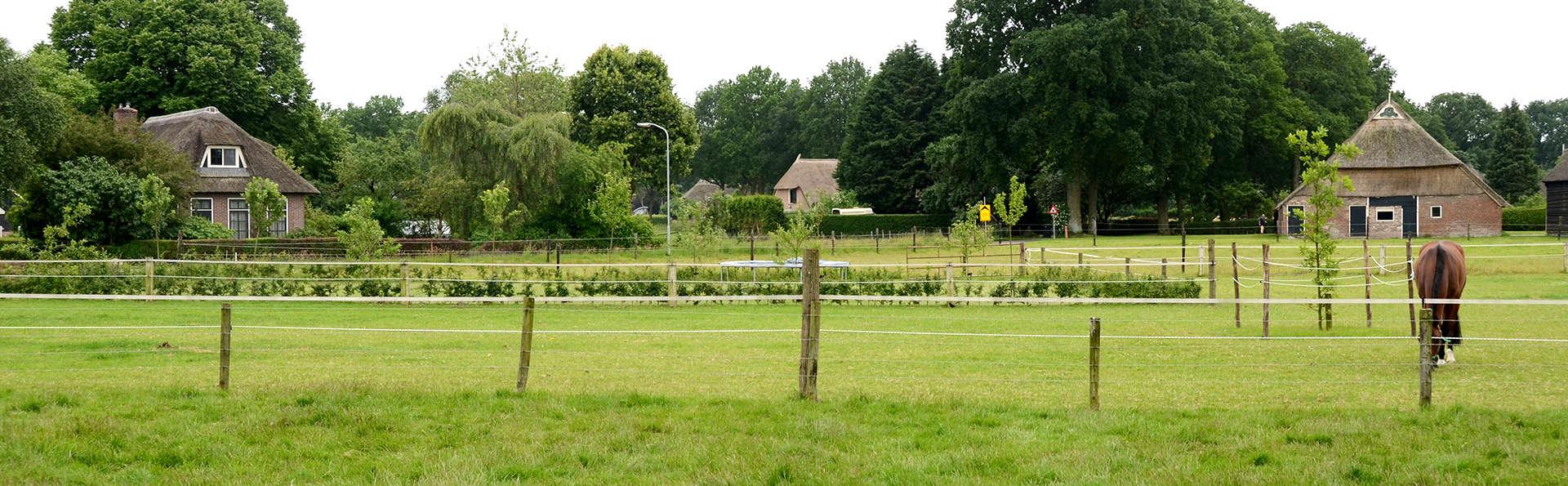 Fletcher Landhotel De Borken - Edit_View2.jpg