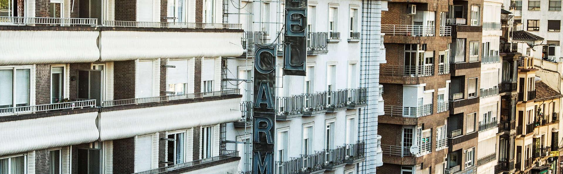 Barceló Carmen Granada - EDIT_front.jpg