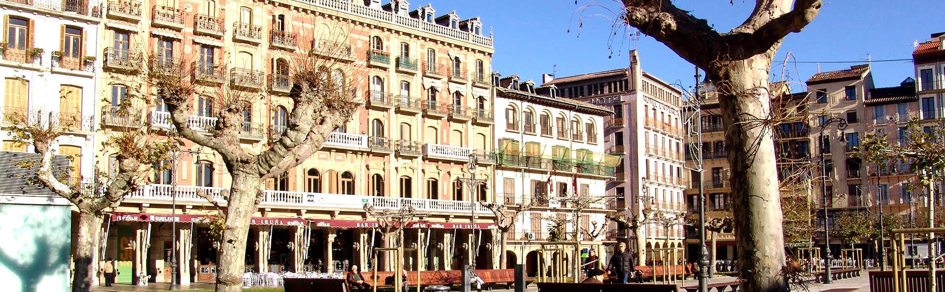 Hotel Casa Azcona - Edit_destination2.jpg