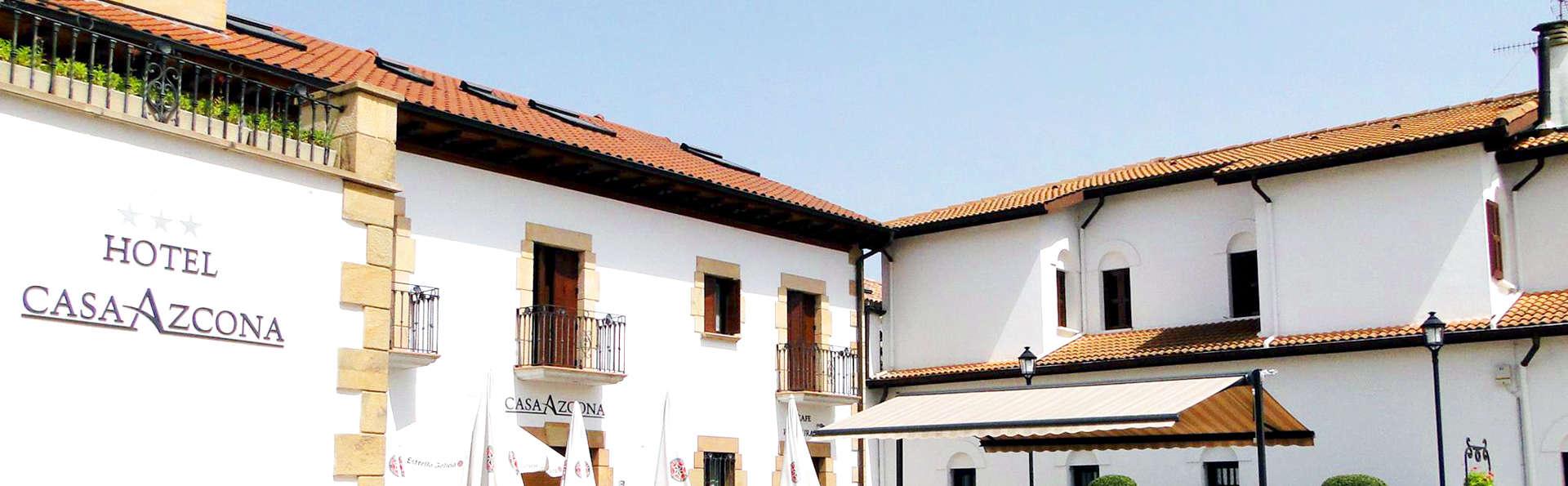 Hotel Casa Azcona - Edit_Front.jpg