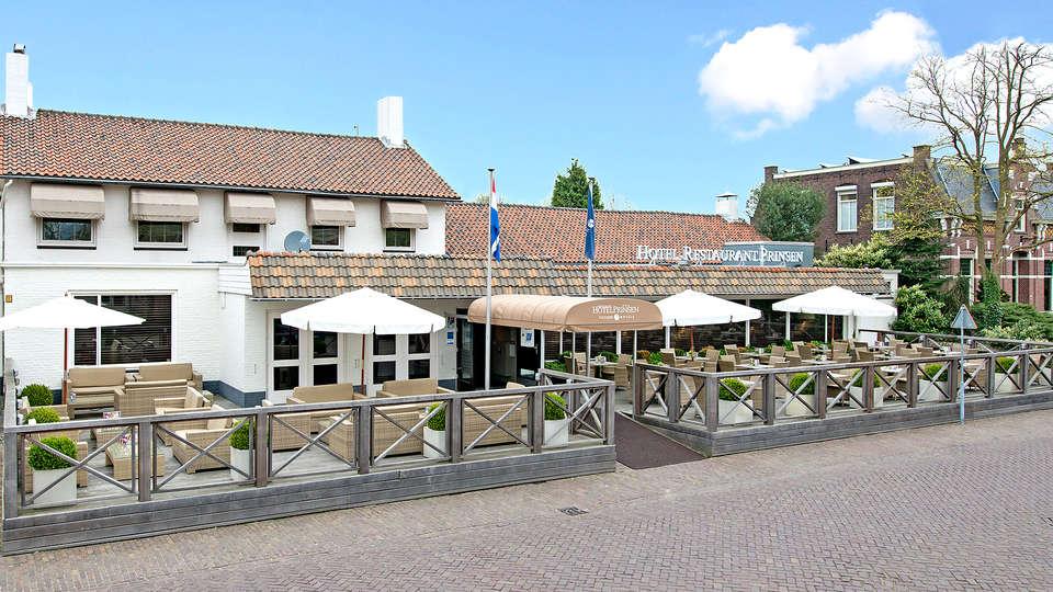 Fletcher Hotel Prinsen - Edit_Front.jpg