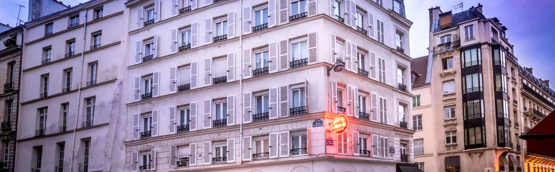 Hôtel Louis II  - Edit_Front.jpg