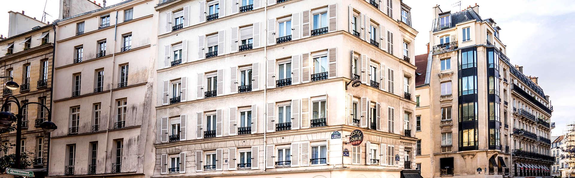 Hôtel Louis II  - Edit_Front2.jpg