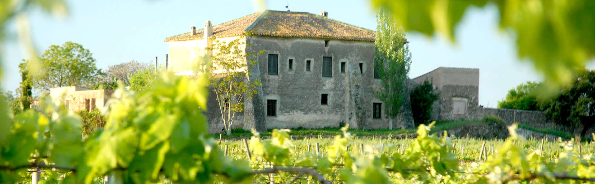 Hotel Castell de Gimenelles - Edit_Front2.jpg