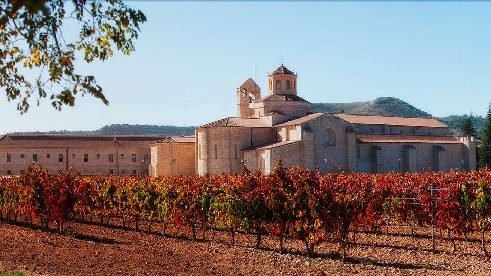 Castilla Termal Monasterio de Valbuena - EDIT_destination.jpg