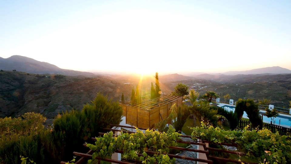 Hotel Cerro de Hijar - EDIT_ext4.jpg