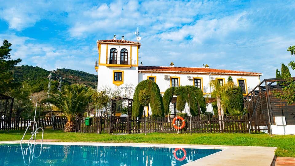 Hotel Cerro de Hijar - EDIT_front1.jpg