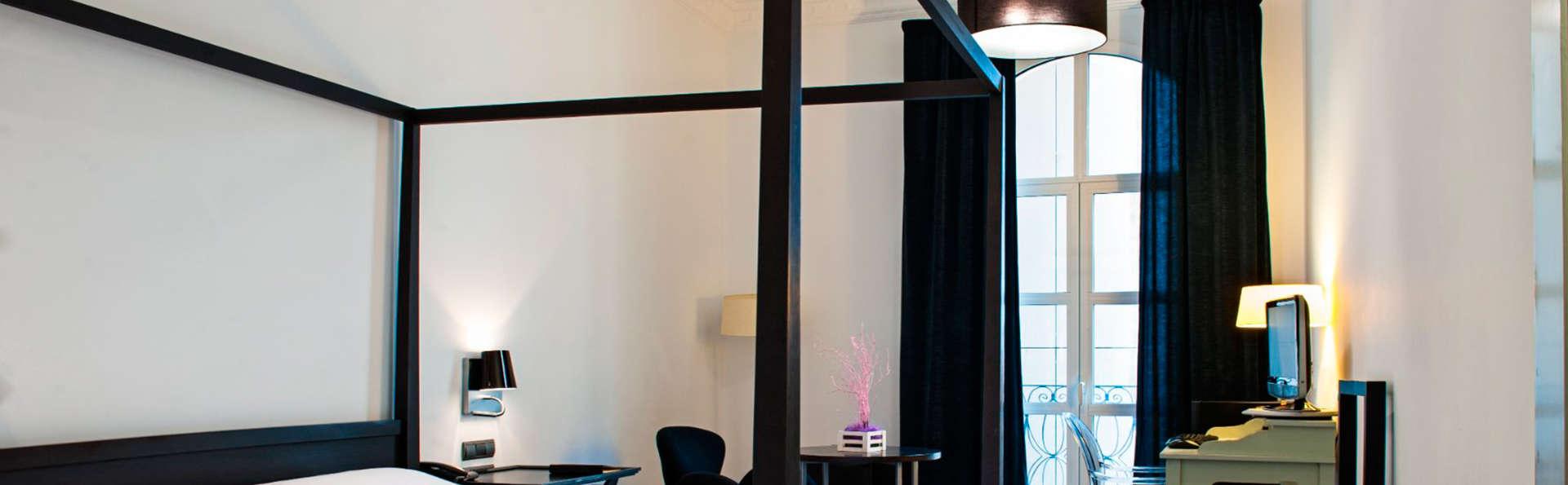 Hotel Catedral Almería - EDIT_room1.jpg